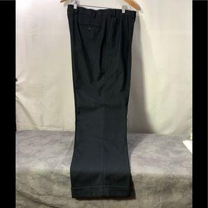 Ralph Ralph Lauren Trousers  36 x 32